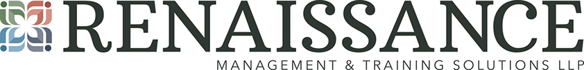 Renaissance Management & Training Solutions LLP
